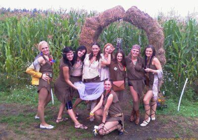 kukuruzu-labirintas-2009-14
